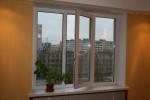 okno-plast2.jpg
