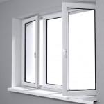 plast-okno.jpg
