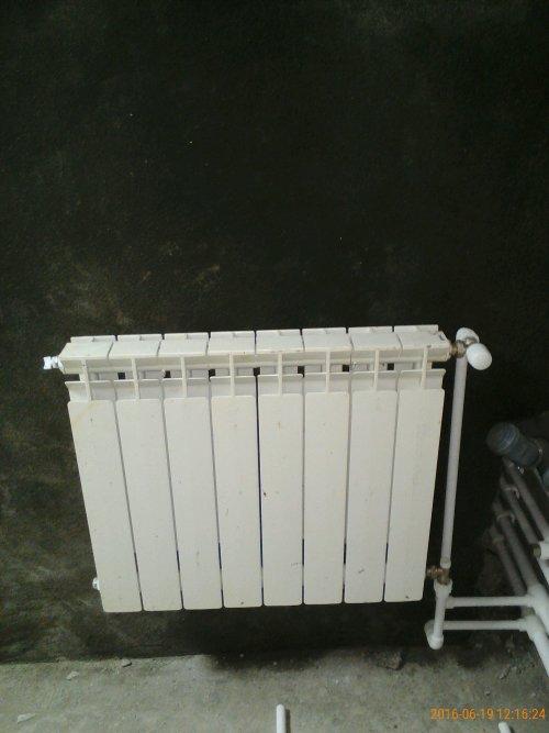 Тепло земли для отопления дома цена установки